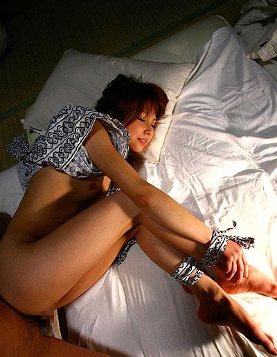 【AV女優画像】略奪婚でもいいから嫁に欲しい人妻女優、妃悠愛の画像 14