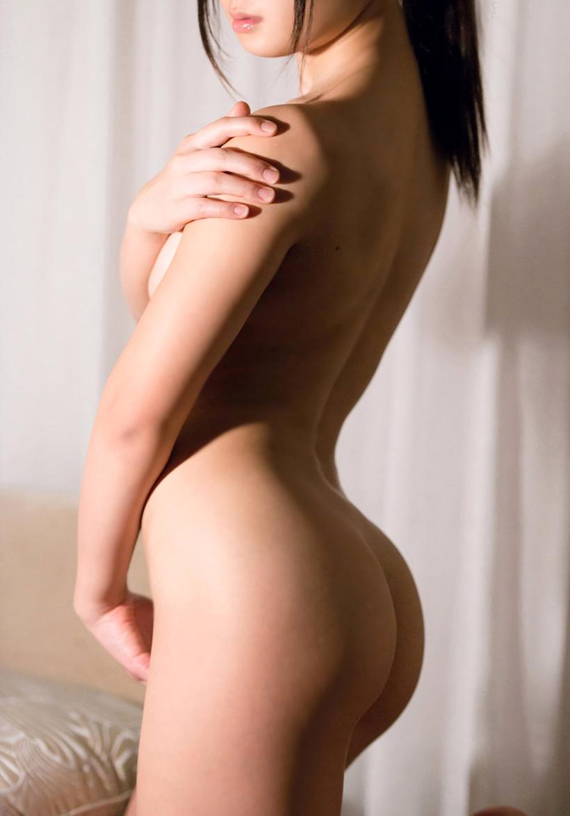【美尻画像】美しい尻さえあれば十分というお方に捧げる絶品の桃尻いろいろ 14