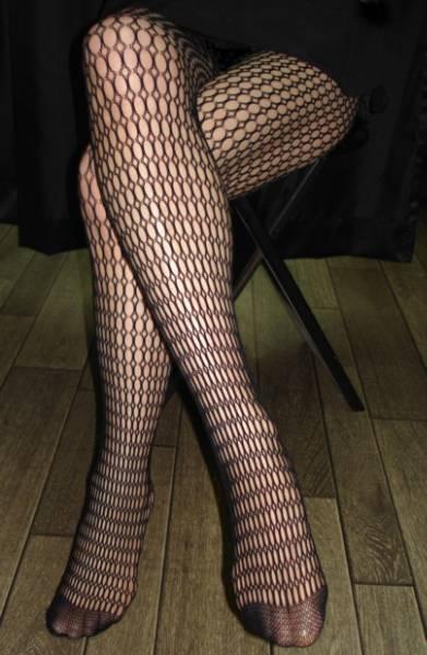 【美脚画像】交差した美脚は太股から爪先までイヤらしすぎる件www 14