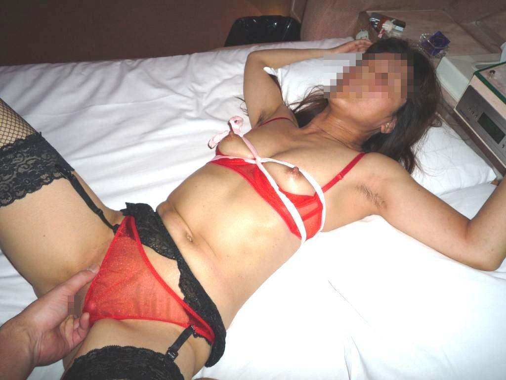 【SM画像】ただいま調教中www拘束・緊縛イカセ責めに咽ぶM女の画像 09