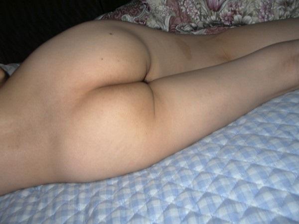 【美尻画像】美しい女尻に巡り会えたら、もう言葉もなく背後から責めまくりたいwww 10