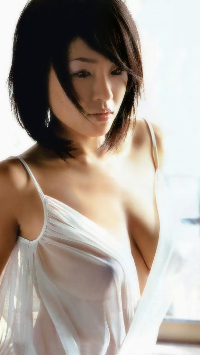 【セクシー下着】着てるのに見えてるって素晴らしいw乳首と陰毛が透けてるエロ下着(エロ画像) 02
