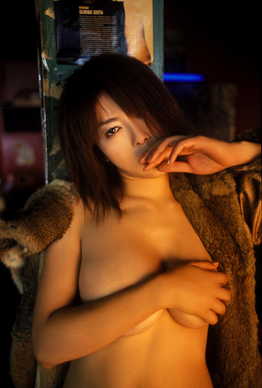 【フェチエロ画像】乳首をギリで隠した状態が見えているときよりも抜けてしまう件www  18