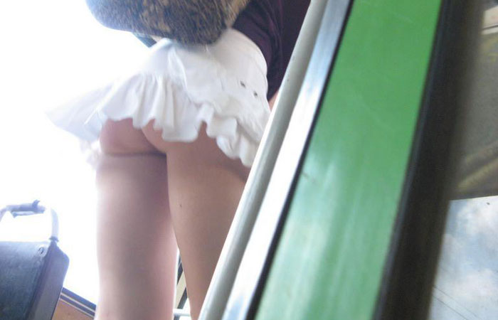 公然わいせつ寸前の超ミニスカフェチPart.20©bbspink.comxvideo>1本 YouTube動画>4本 ->画像>575枚