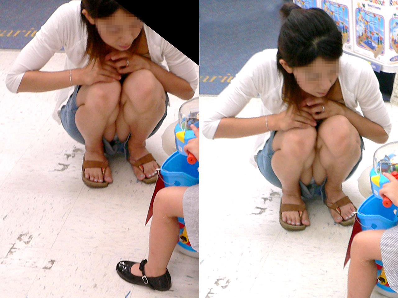 視姦される妻VYouTube動画>4本 ->画像>659枚