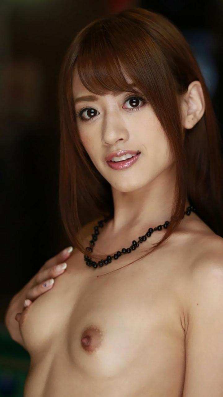 【乳首フェチエロ画像】弄ったら取れて落ちそうなほどに勃っちゃった女の乳首www 09