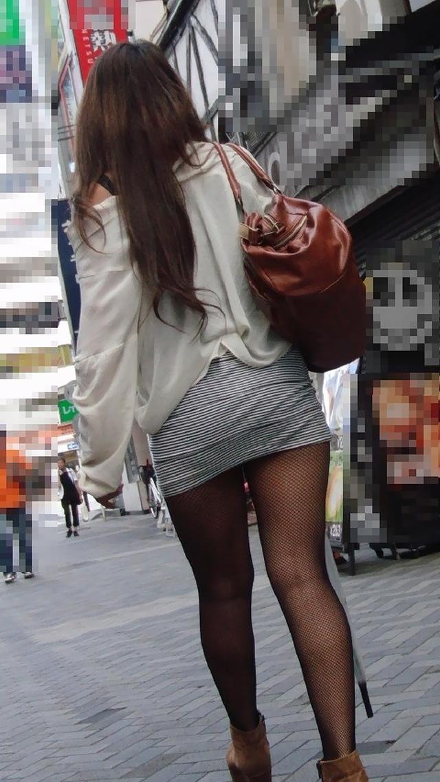 街中でみかけたそそる写真38体目xvideo>1本 YouTube動画>1本 ->画像>978枚