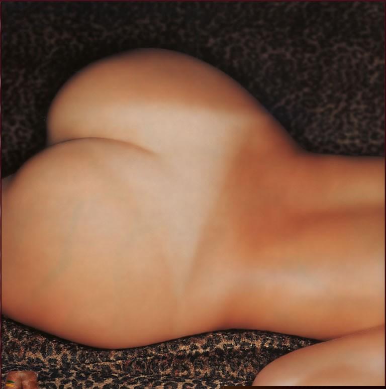 【日焼け女体エロ画像】何故肌を焼くかって?自分の体を卑猥に演出したいだけだからさwww 16