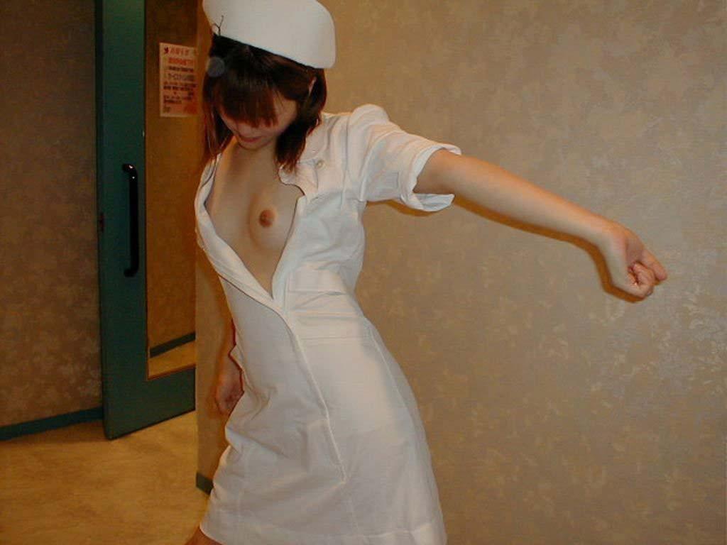 【素人エロ画像】リア充がオナネタに困らない理由…彼女が送ってきた自撮りエロ写メお裾分けwww 01