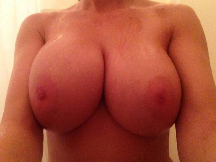 【海外エロ画像】美しさは罪…拘る外人美女たちの堂々たる自撮り裸体www 05