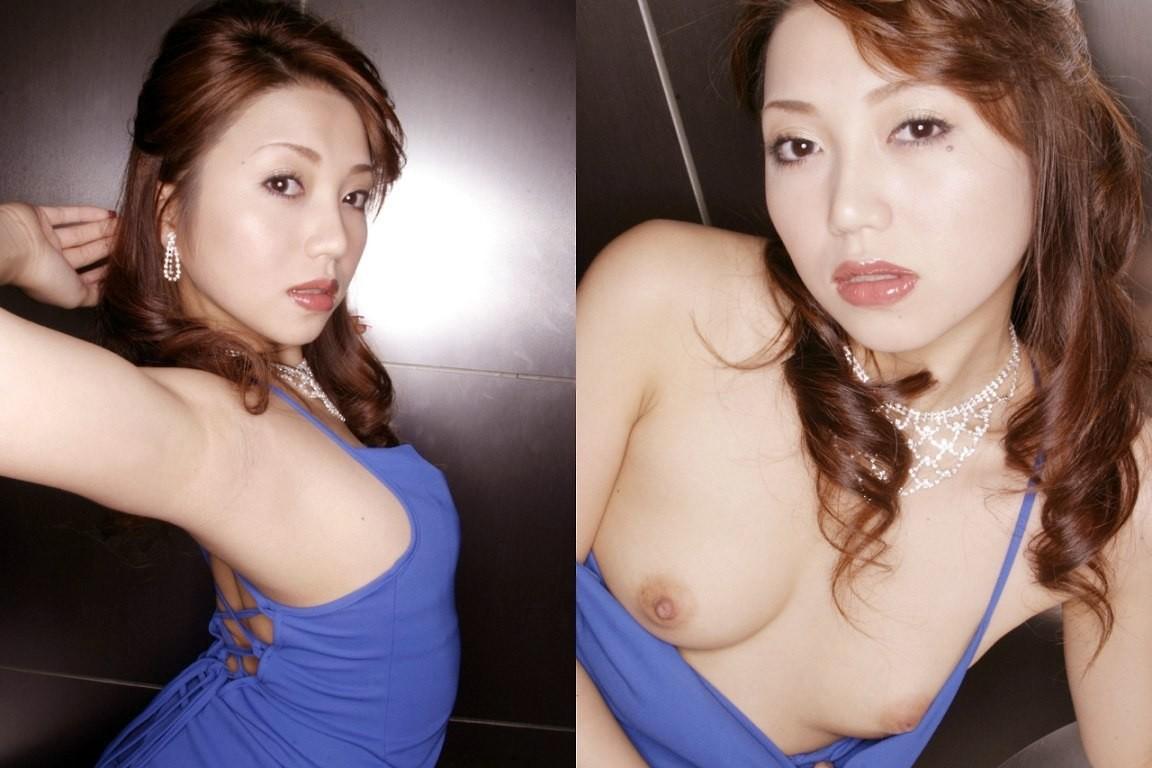 【腋フェチエロ画像】ジョリ跡あっても舐めますw味わってみたい女子の腋下www 11