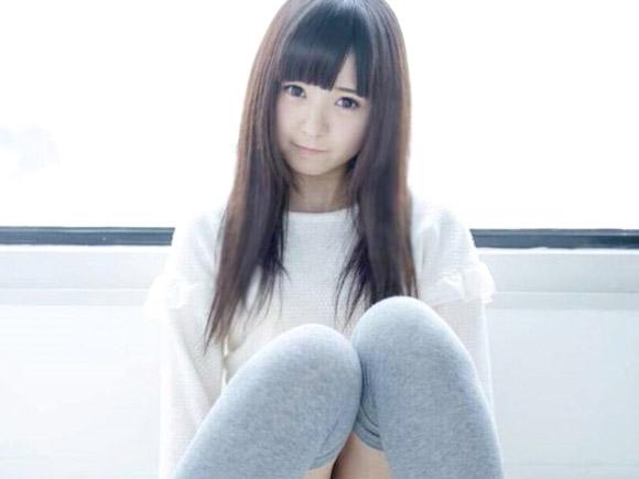 島崎結衣 クソ可愛いロリ系AV女優がまたデビューwwwww
