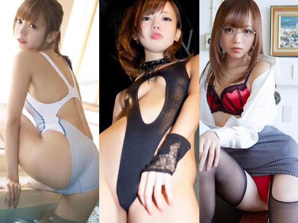 鎌田紘子(25) 過激で可憐な着エロ美少女のエロ画像×37
