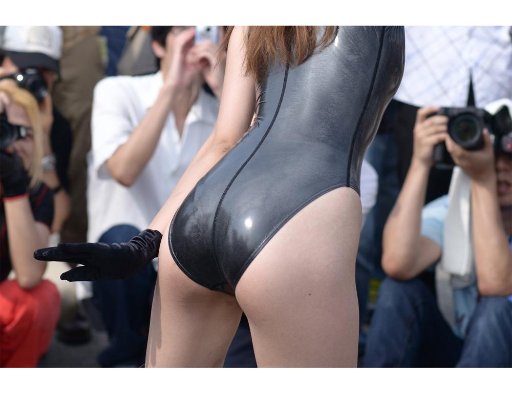 セクシーかつエッロい尻のエロ画像wwwwwwwwwwww