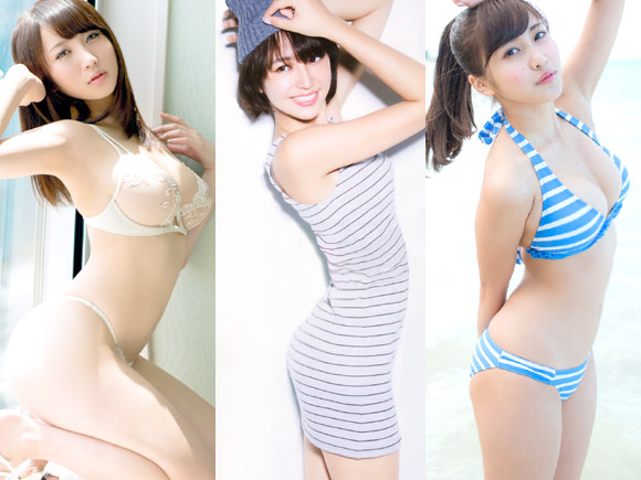 身体のラインが綺麗な女性。画像×55 part5