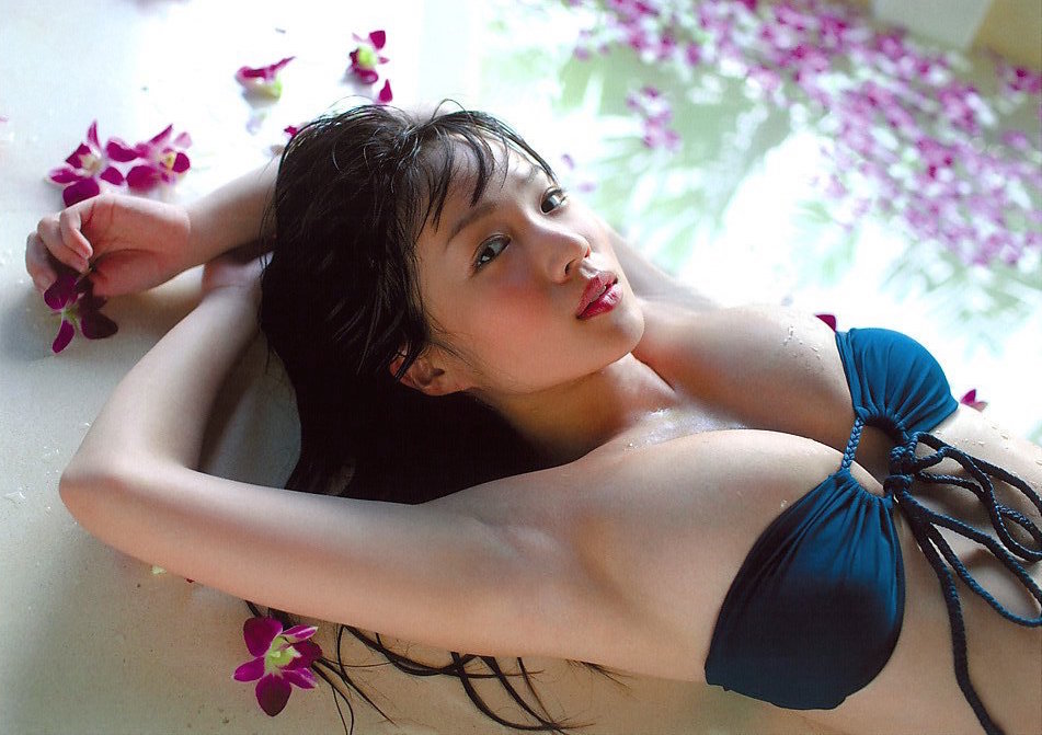 【腋下エロ画像】舐めたい衝動がまた出たので…女の子の綺麗な腋下を淡々とwww 15