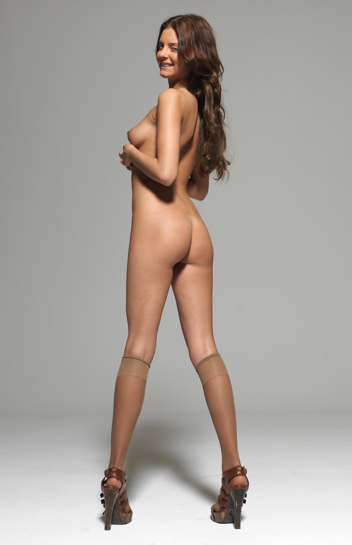 【海外エロ画像】さよならプレイメイト…でも金髪美女の極上ヌードは不滅! 05