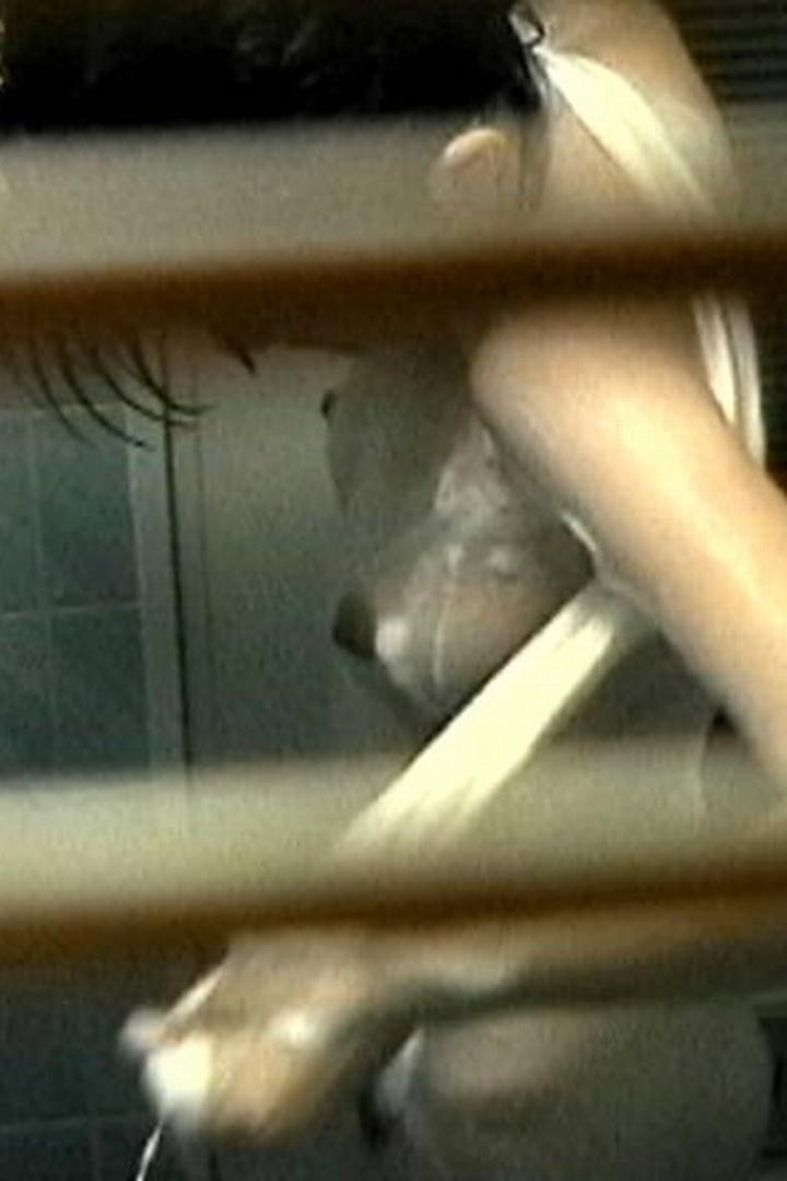 【民家エロ画像】窓開いてるから視界に入った…下手な言い訳は止めて民家の恥部覗きwww 11