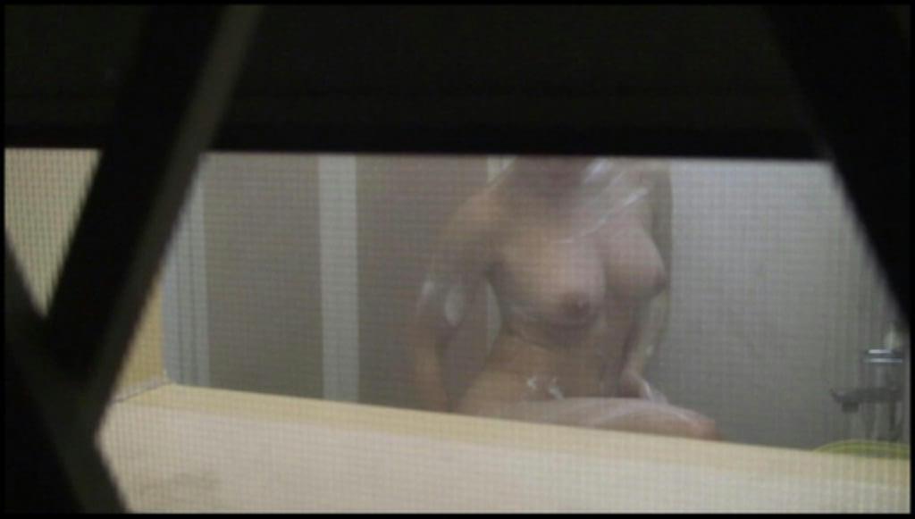 【民家エロ画像】窓開いてるから視界に入った…下手な言い訳は止めて民家の恥部覗きwww 13