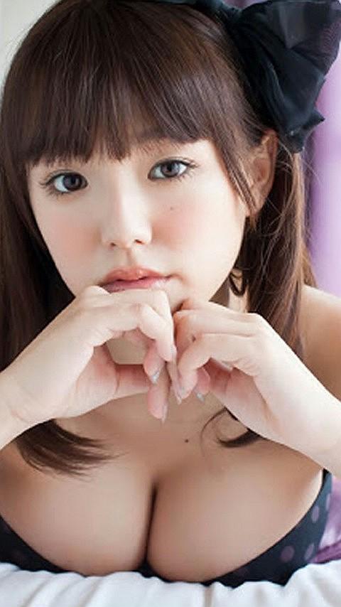 【アイドルエロ画像】抱きたいアイドル・篠崎愛ちゃんのムッチリ肉体堪能ギャラリーwww 30