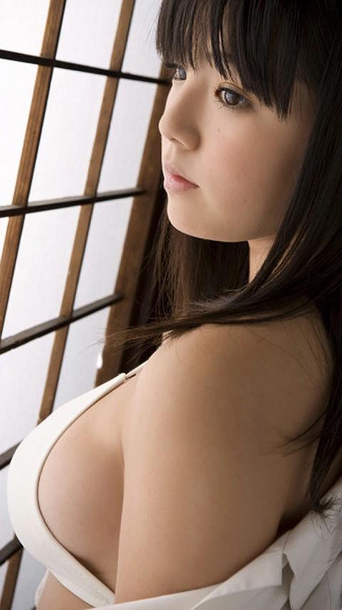 【アイドルエロ画像】抱きたいアイドル・篠崎愛ちゃんのムッチリ肉体堪能ギャラリーwww 37