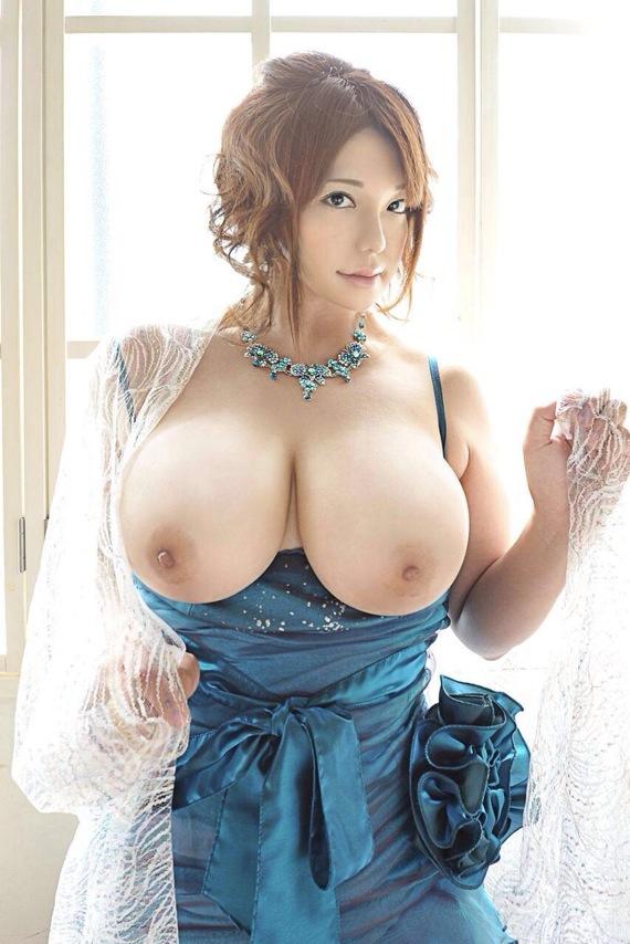 可愛い女の子(二次三次どちらでも可)の画像を貼っていくスレ [無断転載禁止]©2ch.netYouTube動画>4本 ->画像>543枚