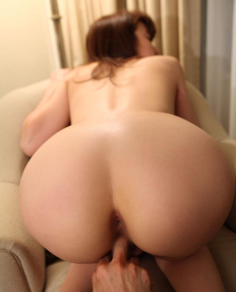 【アナルエロ画像】AV女優ってすげえわwお尻突き出して肛門めっちゃ丸見えwww 22
