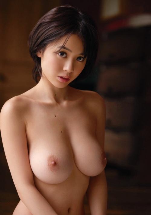 【おっぱいエロ画像】新年だし超抜け過ぎてたまらない美巨乳おっぱい50枚大放出! 06
