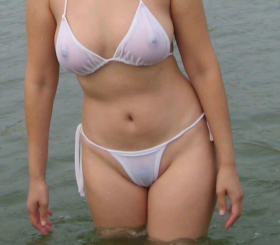 ■【アナル画像】ケツ穴を拡げたがる変態女たちの拡張済みの肛門 20枚