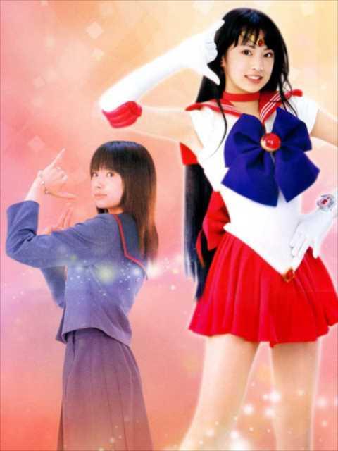 北川景子の恥ずかし過ぎる過去画像がこちら…2ch「こんな格好を…」「風俗嬢だ、まるで…」