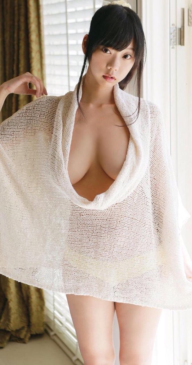 【美少女エロ画像】これでも立派な大人ですw手を出して問題ない筈の童顔美少女www 15