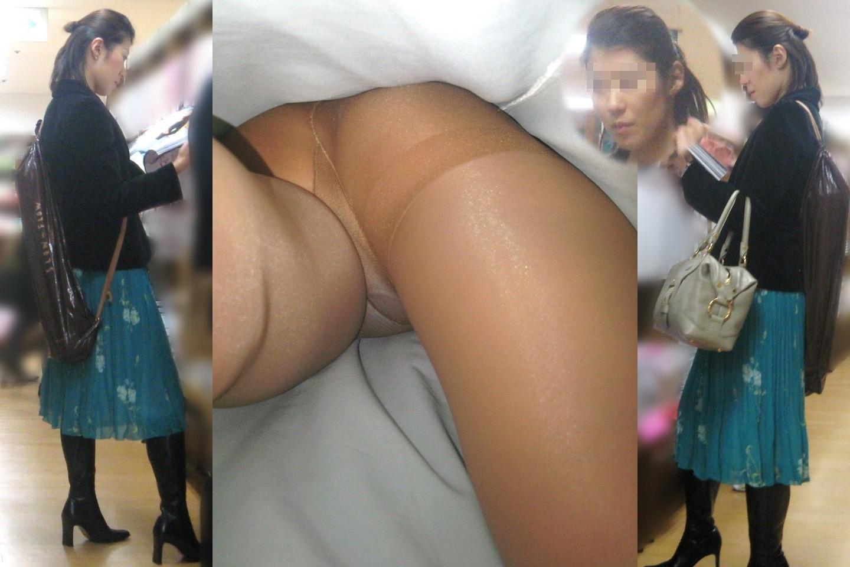(03ー04)||tvn.hu nude imagesize:1440x960 20 (( 【パンチラエロ画像】見たさ我慢できずに真下から…確実 20