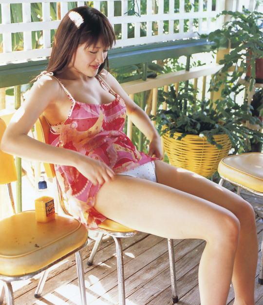 【厳選エロ画像86枚】綾瀬はるかのエロすぎるパンチラおっぱいを総まとめ【保存版】