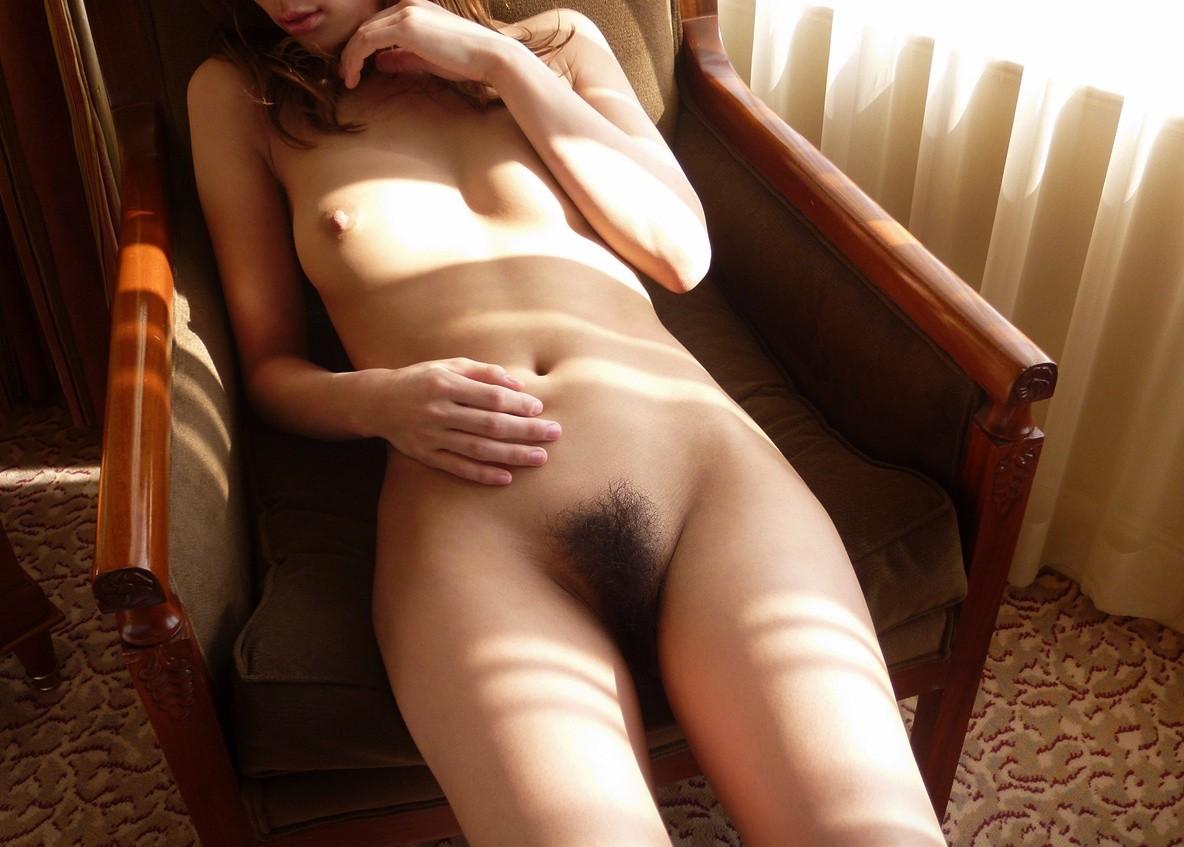 【裸体エロ画像】100%信用するしかないw嘘など皆無と一目瞭然な美しい全裸www 30