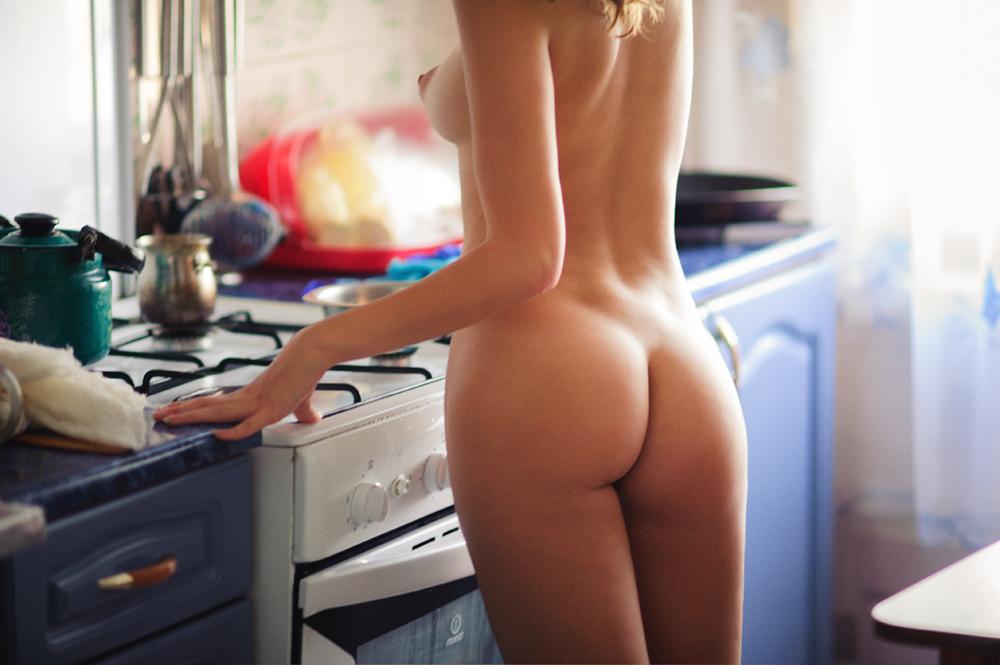【美尻エロ画像】おっぱいなければ尻磨け!全女性に推奨する美尻www 04
