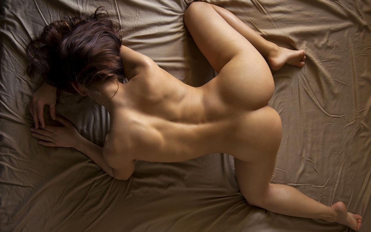 【美尻エロ画像】おっぱいなければ尻磨け!全女性に推奨する美尻www 08