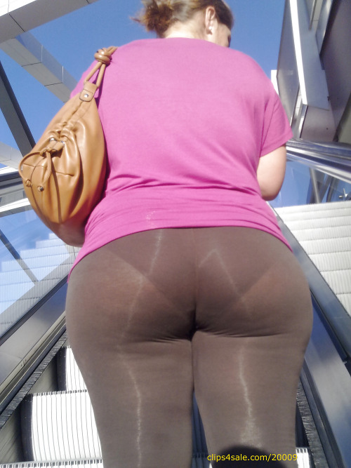 Legs behind her head fucking