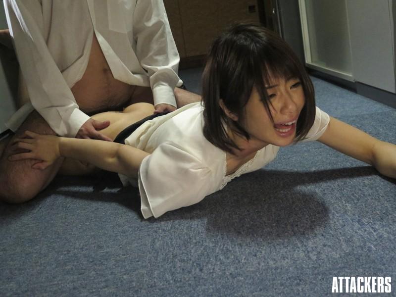 【激シコ画像】厳選された抜けるAV女優wwこれで年末年始は、抜き放題!www04