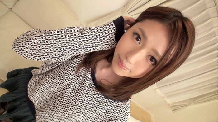 【素人エロ画像】超美肌の美少女!美容部員の腰使いはヤバかったww 06