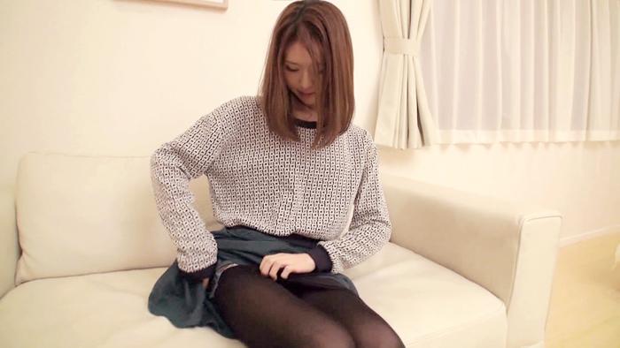 【素人エロ画像】超美肌の美少女!美容部員の腰使いはヤバかったww 10