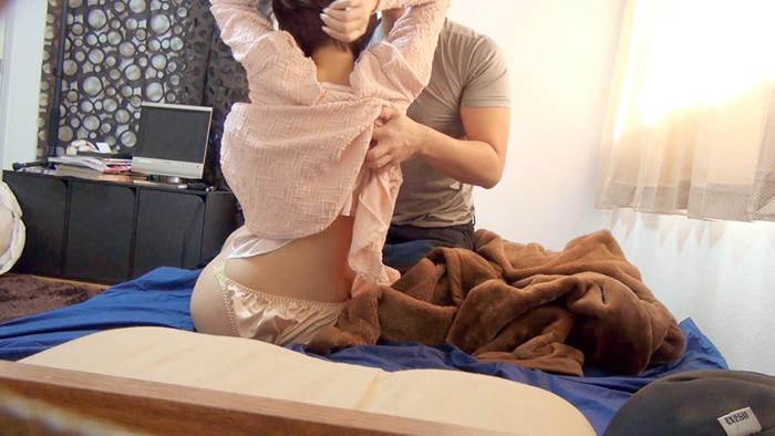 【素人エロ画像】23歳アルバイトの真由ちゃん。スレンダーなのに巨乳で美乳の最高ボディww 07