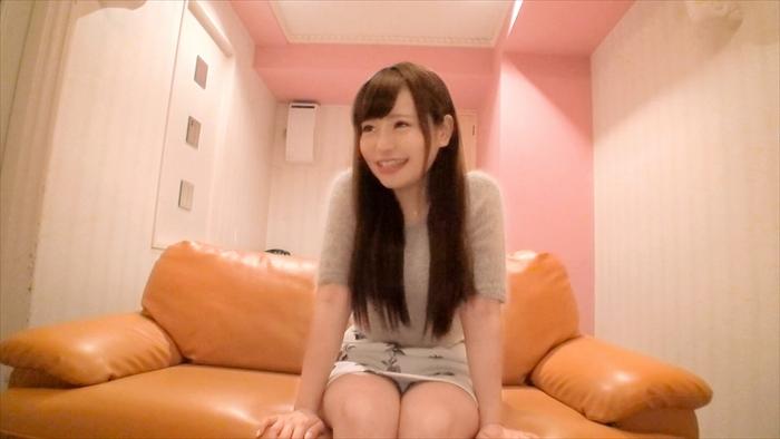 【素人エロ画像】メイド喫茶にGカップの巨乳メイドがいたからナンパしたったww 03
