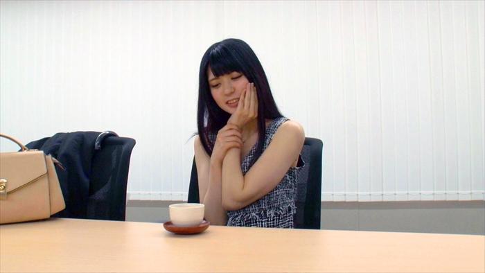 【幸田ユマ】素人男性宅に派遣とかまるでデリヘルwただレベルは最高峰! 01