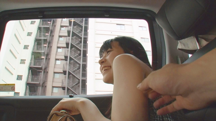 【幸田ユマ】素人男性宅に派遣とかまるでデリヘルwただレベルは最高峰! 02