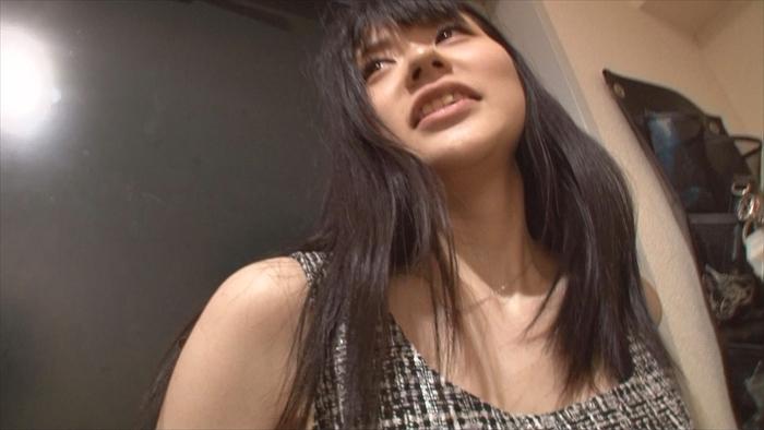 【幸田ユマ】素人男性宅に派遣とかまるでデリヘルwただレベルは最高峰! 09