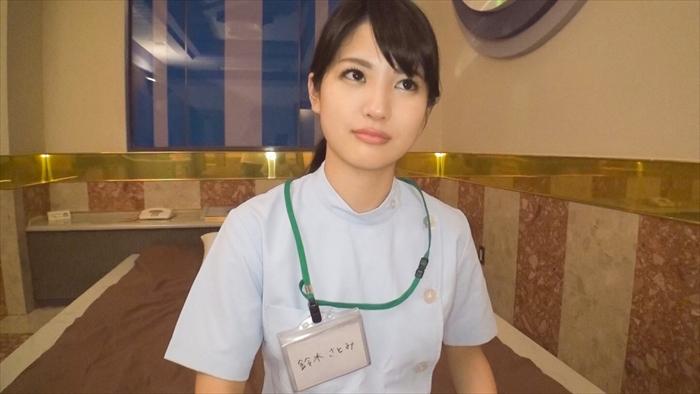 【素人エロ画像】現役歯科衛生士がお昼休みにAV撮影wマジ美麗でヤバいw 000
