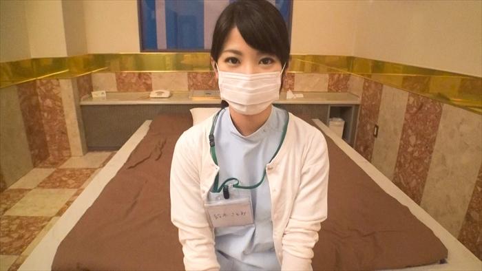 【素人エロ画像】現役歯科衛生士がお昼休みにAV撮影wマジ美麗でヤバいw 01