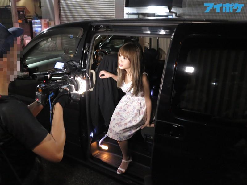 【盗撮画像】AV女優の熱愛発覚wwwラブホでプレイしてる姿も撮られて引退確定だろwww01