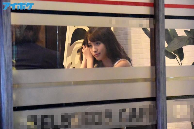 【盗撮画像】AV女優の熱愛発覚wwwラブホでプレイしてる姿も撮られて引退確定だろwww03