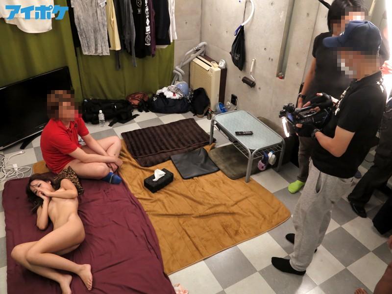 【盗撮画像】AV女優の熱愛発覚wwwラブホでプレイしてる姿も撮られて引退確定だろwww12